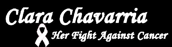 Clara Chavarria